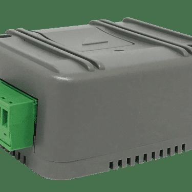 4G Serial Modem/Gateway